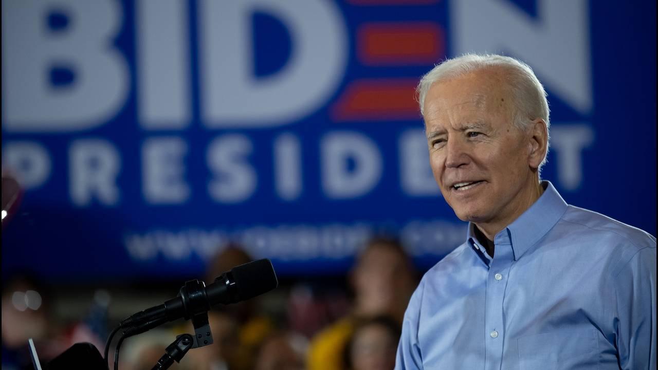 Joe Biden April 29 201998672114-75042528