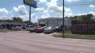 Channel 2 investigates why mechanic accused of illegal practices was&hellip&#x3b;