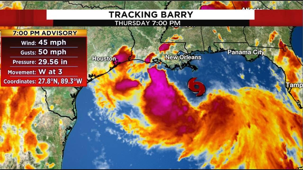 Barry Stats_1562891851213.JPG.jpg