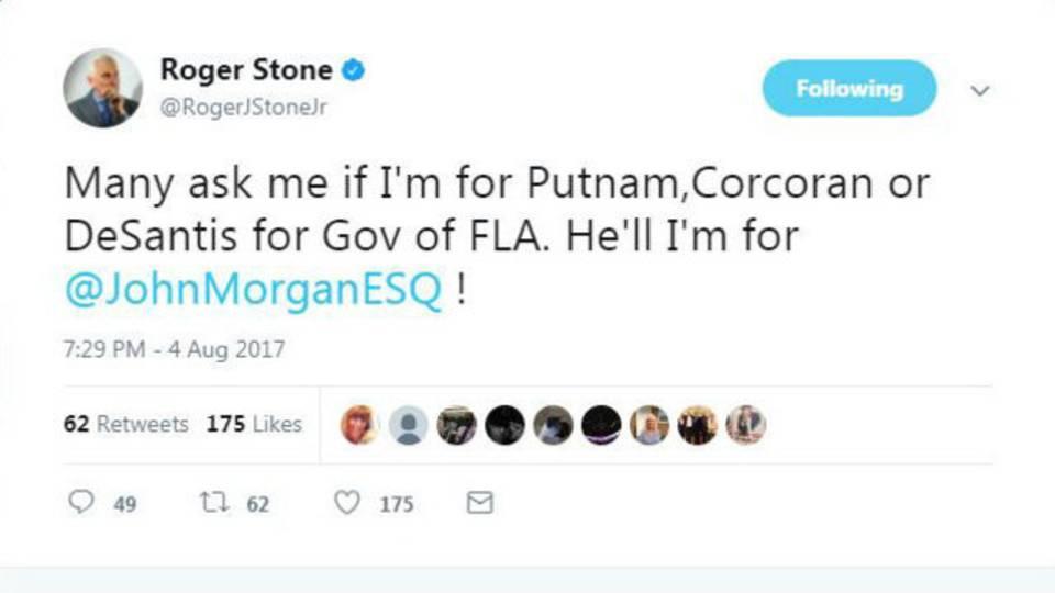 StoneMorganTweet_1502151561714.jpg