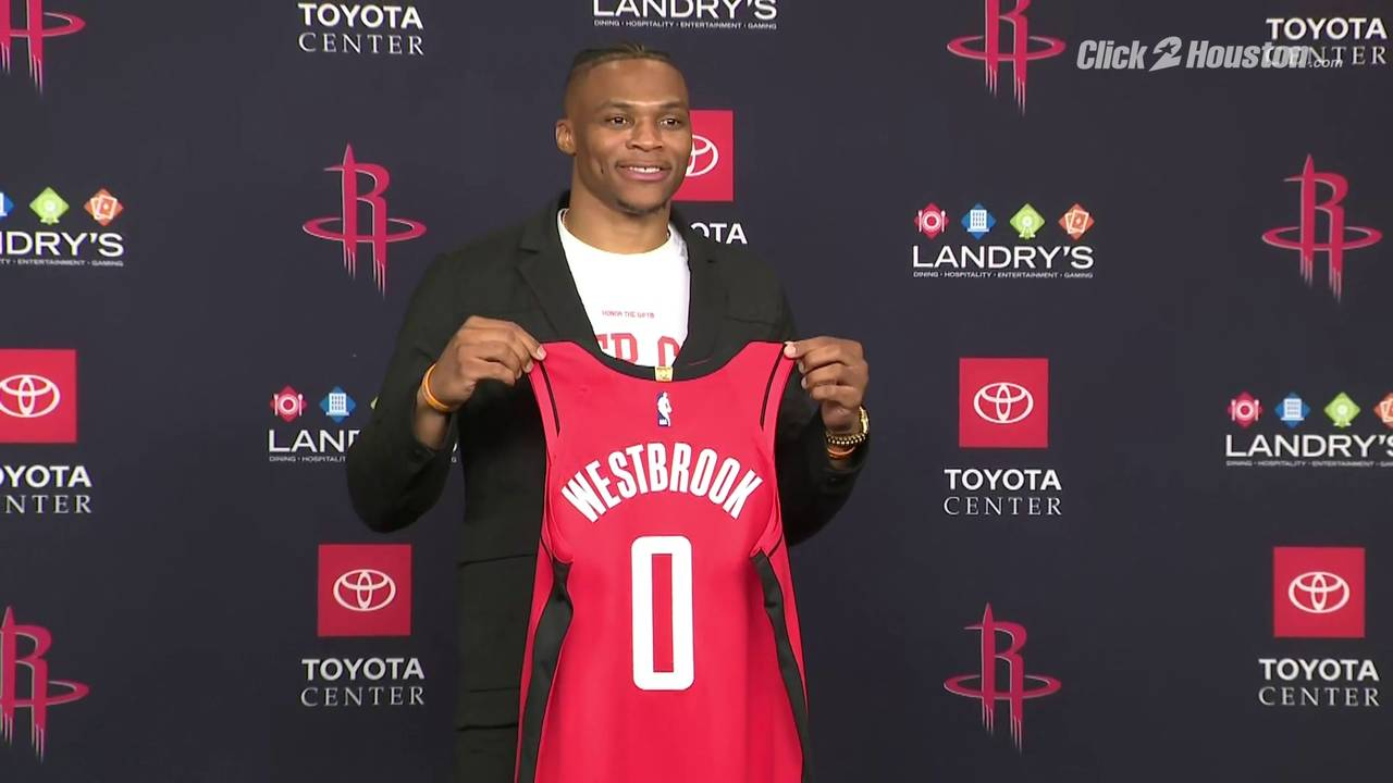 Rockets_introduce_Russell_Westbrook_to_Houston_1564179050457.jpg