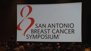 SA hosts 40th annual Breast Cancer Symposium