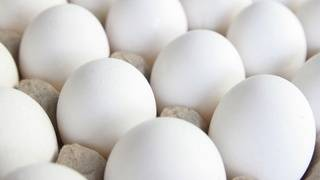 200 million eggs recalled because of salmonella concerns