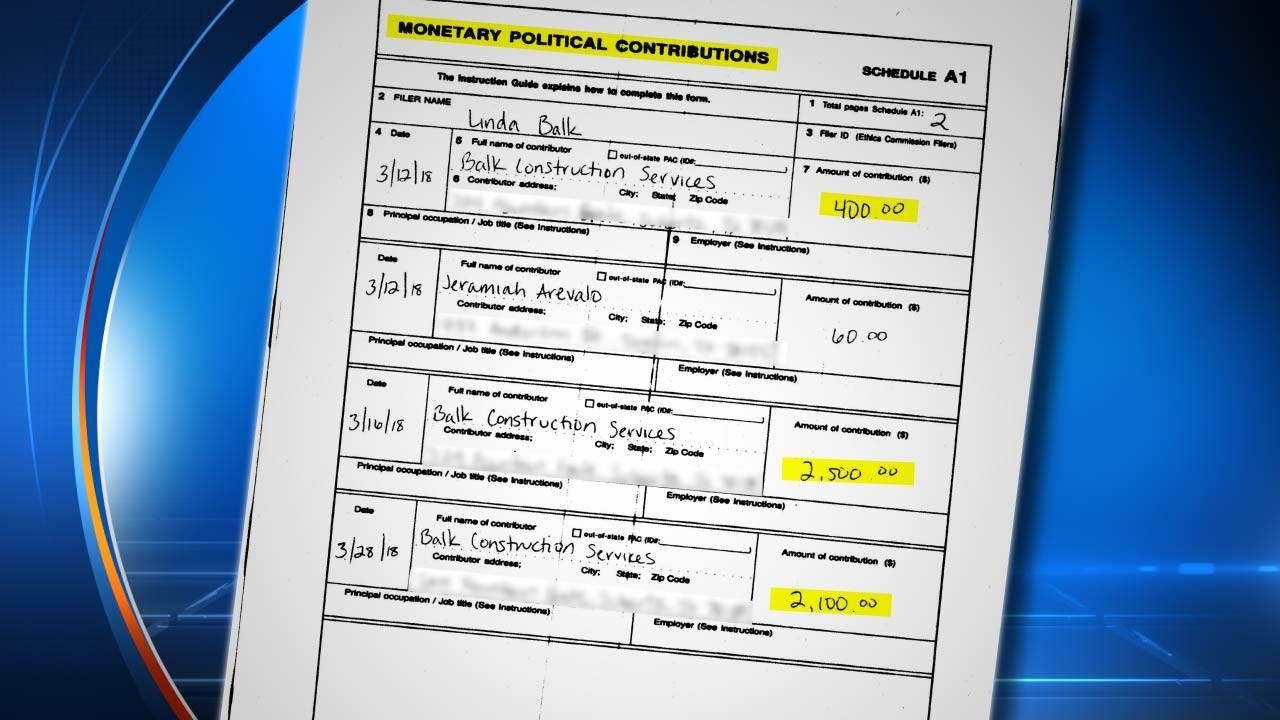 campaign contribution still_00000_1547662950008.jpg.jpg
