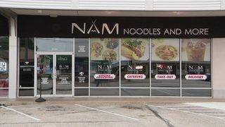 Restaurant Report Card: Rodent droppings, unsafe food temps prompt&hellip&#x3b;