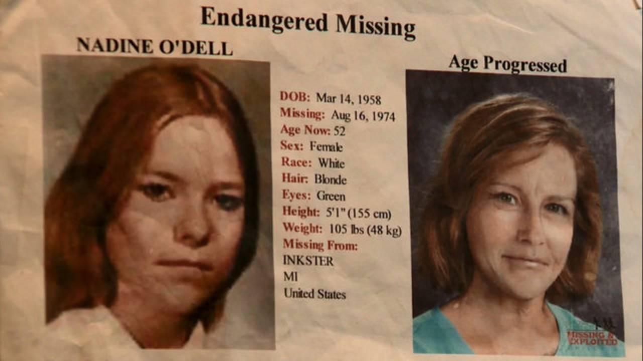 Nadine ODell missing age progression_1521567711158.jpg.jpg