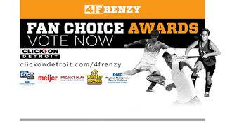 There are a lot of close races and tomorrow is the last day to vote!