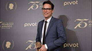 25th James Bond movie will be directed by Cary Joji Fukunaga