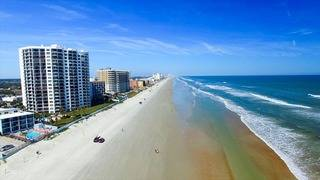 News 6's Best of Summer 2018: Best Beach