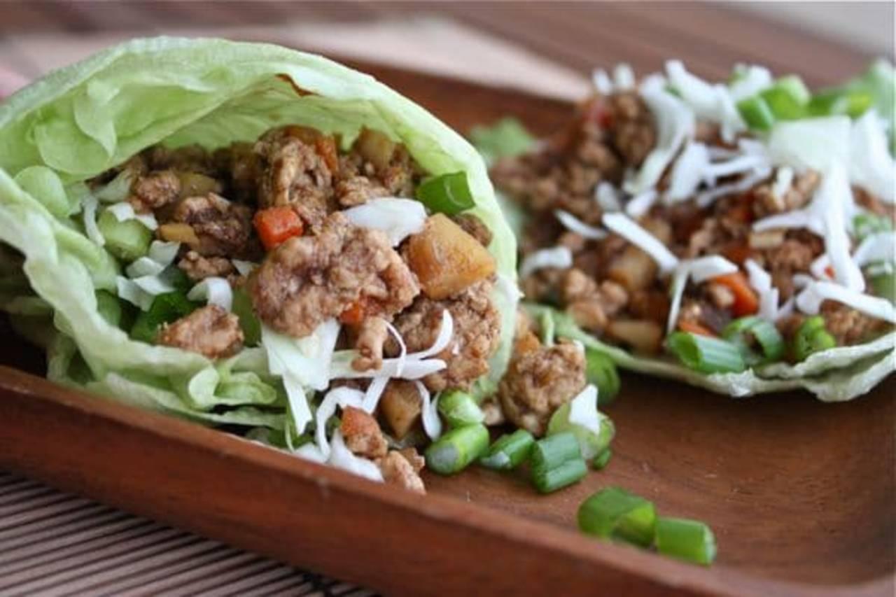 5-Spice-Asian-Turkey-Lettuce-Wraps-recipe2_1546009205206.jpg
