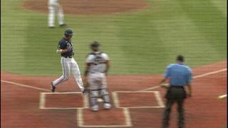 Liberty baseball finishes one win short of Big South championship final