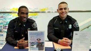 New pushes aim to get more Detroiters to join Detroit police force