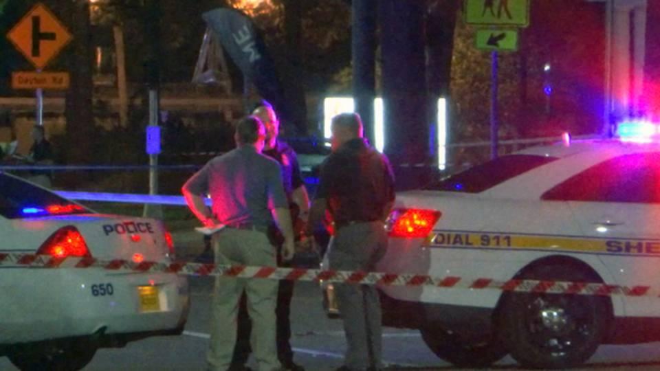 San Juan@Lane police involved shooting