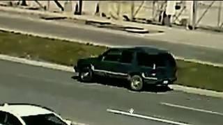 Hit-and-run on Detroit's southwest side kills 8-year-old boy, police&hellip&#x3b;