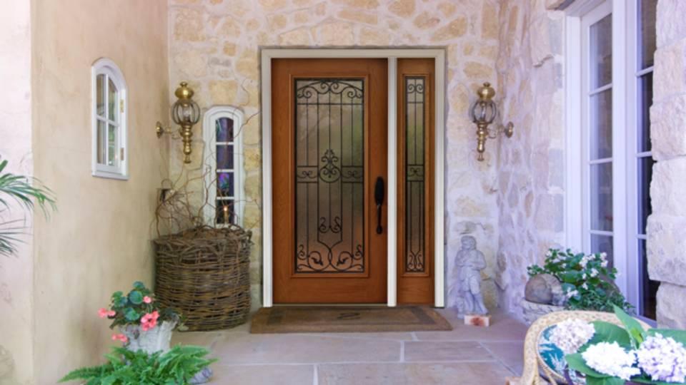doors_.png