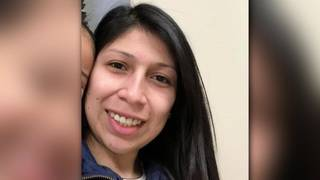 Search begins for missing mother last seen in northeast Houston