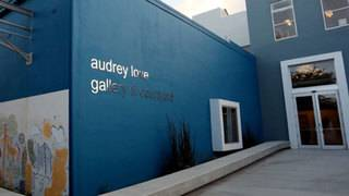 Art 'Baseliando' guide: Gallery exhibits