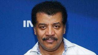Neil deGrasse Tyson returning to TV after misconduct investigation