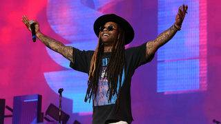 Rapper Ty Dolla $ign indicted on felony drug charges