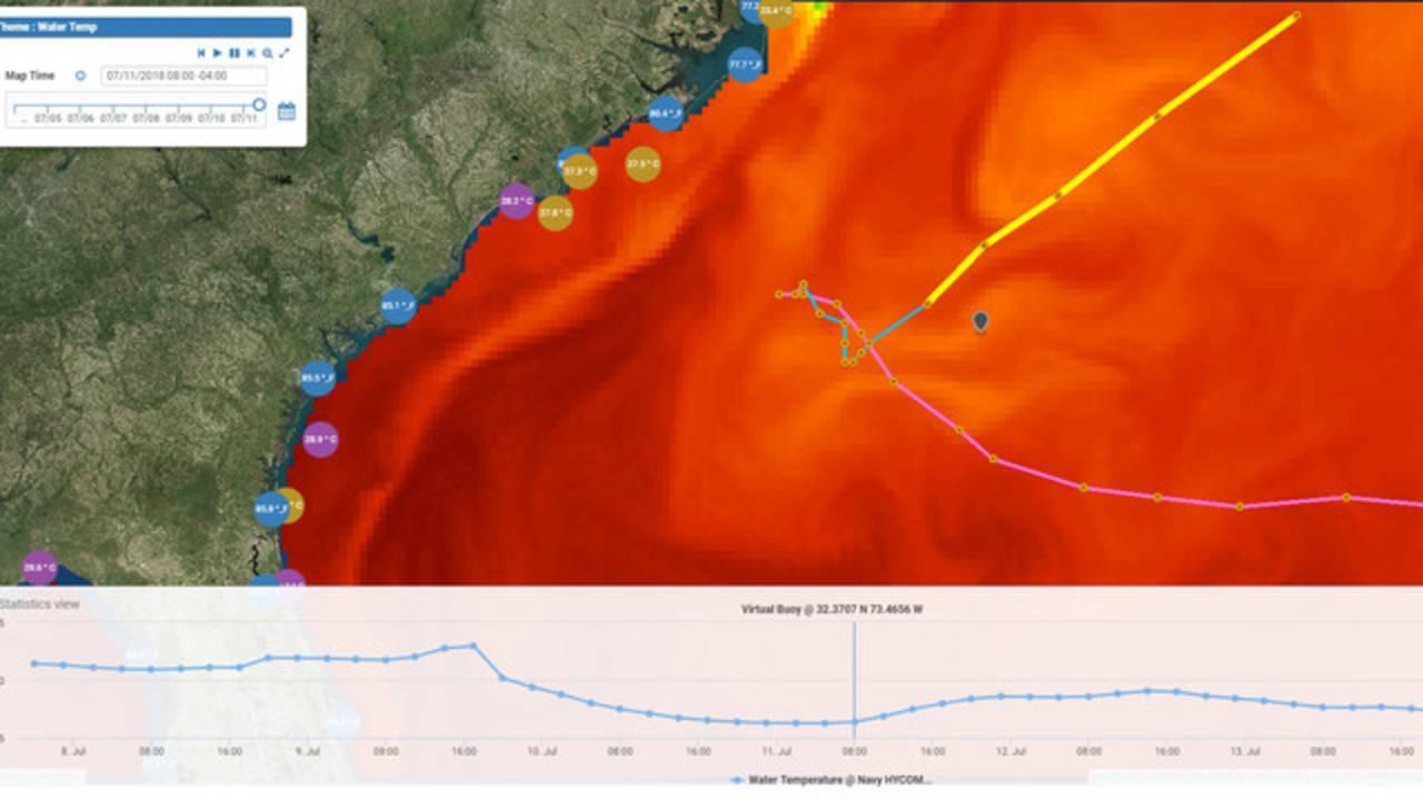 ts chris water upwelling_1531323984426.jpg.jpg