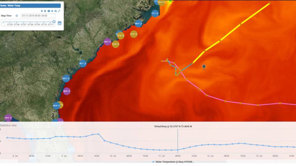ts chris water upwelling_1531323984426.jpg.jpg