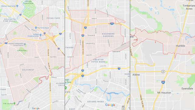Mosquitoes in 3 Harris County ZIP codes test positive for West... on harris county map with cities, harris county texas zip, harris county key map, harris county street map, map of texas county codes, harris county limits map, mclennan county texas zip codes, harris county jp precinct map, harris county jail baker street, harris county texas precinct map, harris county map w cities, harris county tx map, harris county lines map texas, harris county jurisdiction codes, north harris county zip codes, harris county georgia, harris county 77053 zip code map, harris county district court map, harris county road map, harris county district map by zip code,