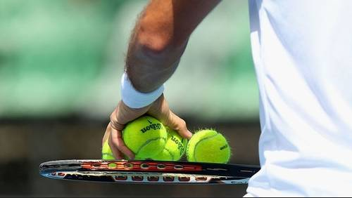 Who gets tennis elbow (other than athletes), how to fix it
