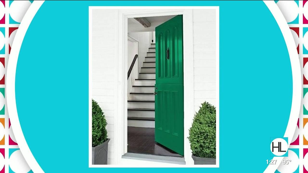 green door_1567728691756.jpg.jpg