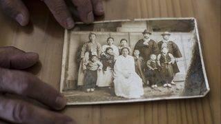 Families split by the Korean War get rare chance to reunite