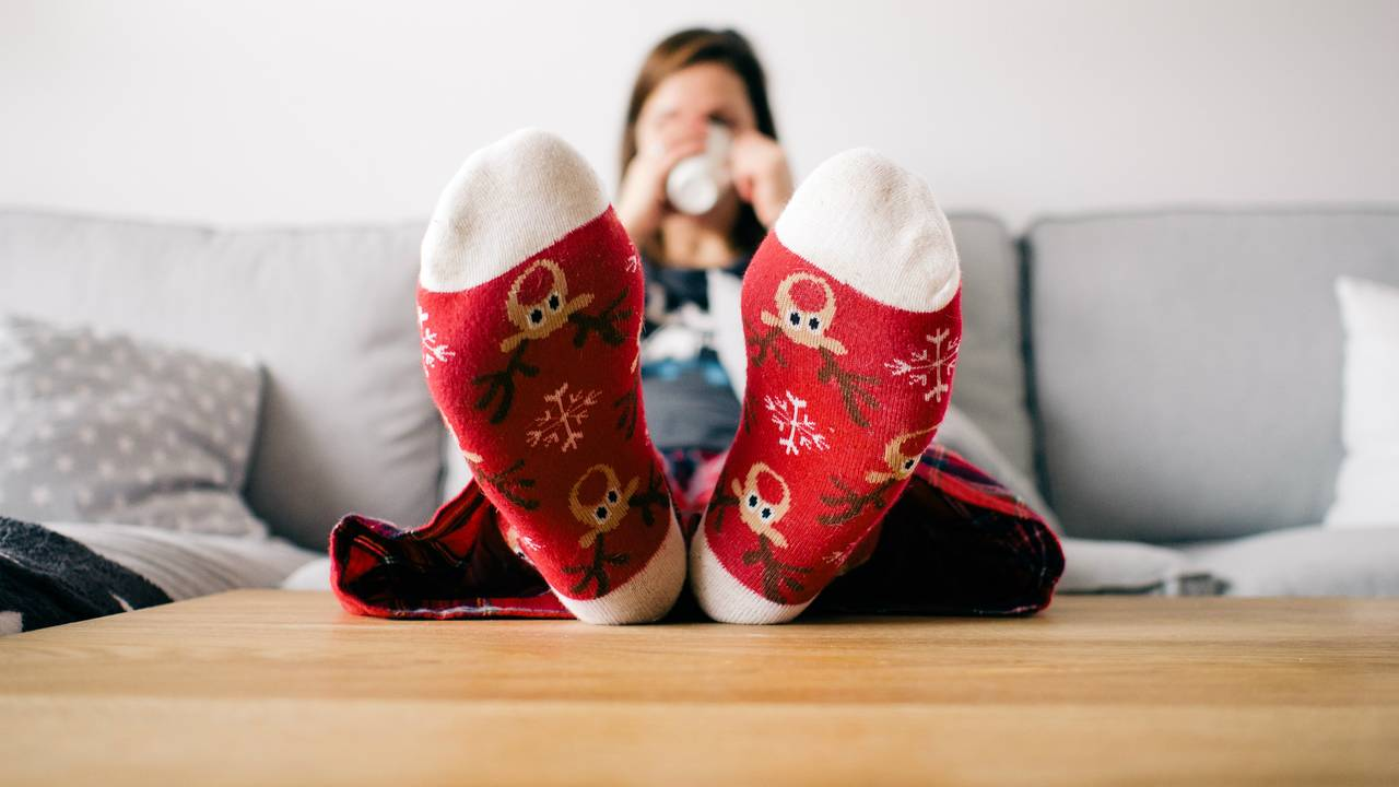 christmas-couch-feet-generic.jpg