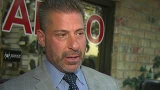 Scott Israel's attorney denies report Broward sheriff will be removed&hellip&#x3b;