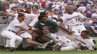 10 most memorable games in history of Florida State-Miami baseball rivalry