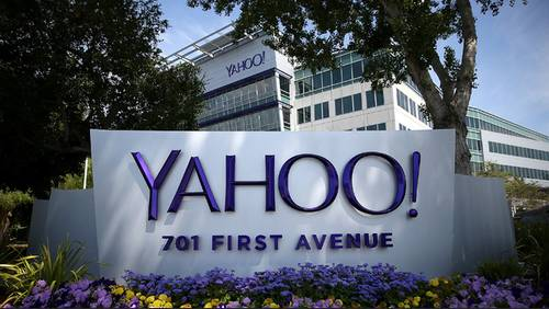 How to opt out of Yahoo's information-selling program