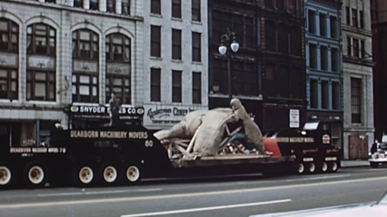 Spirit of Detroit 10_1486328236173.jpg