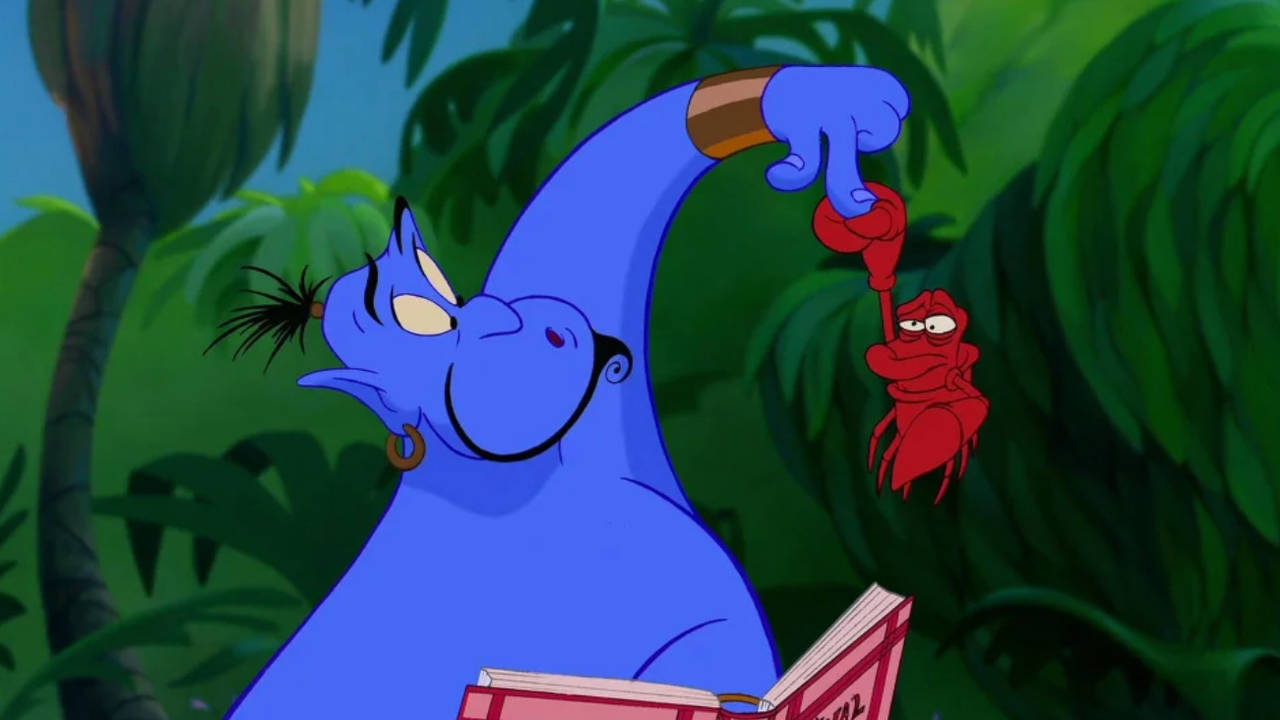 Disney easter eggs18_Metevia_1558537976636.jpg.jpg