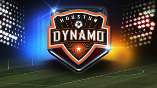 Dynamo advance to first US Open Cup final with win against Los Angeles