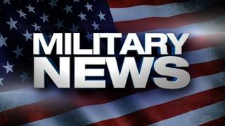 Air Force member from JBSA-Lackland dies