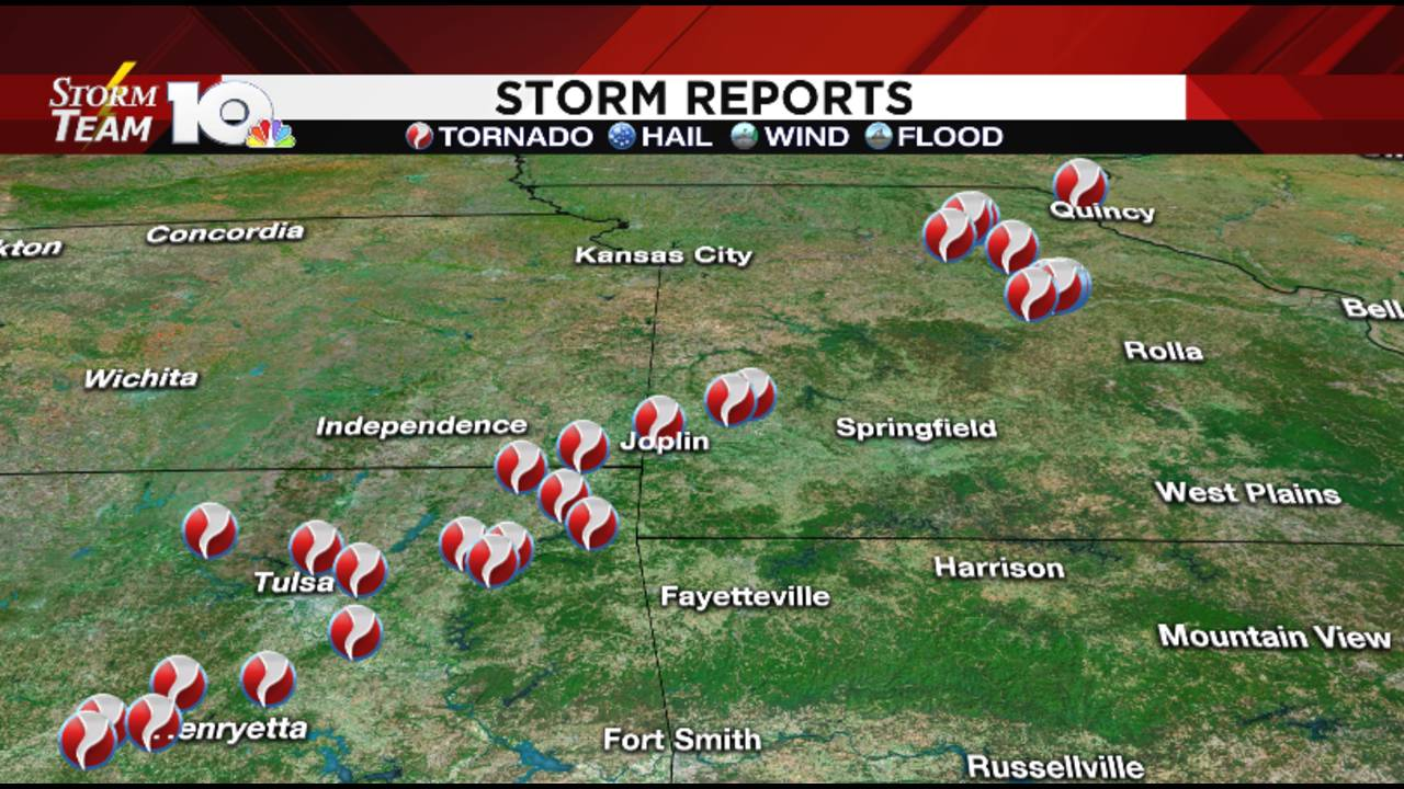 storm reports_1558608766710.PNG.jpg