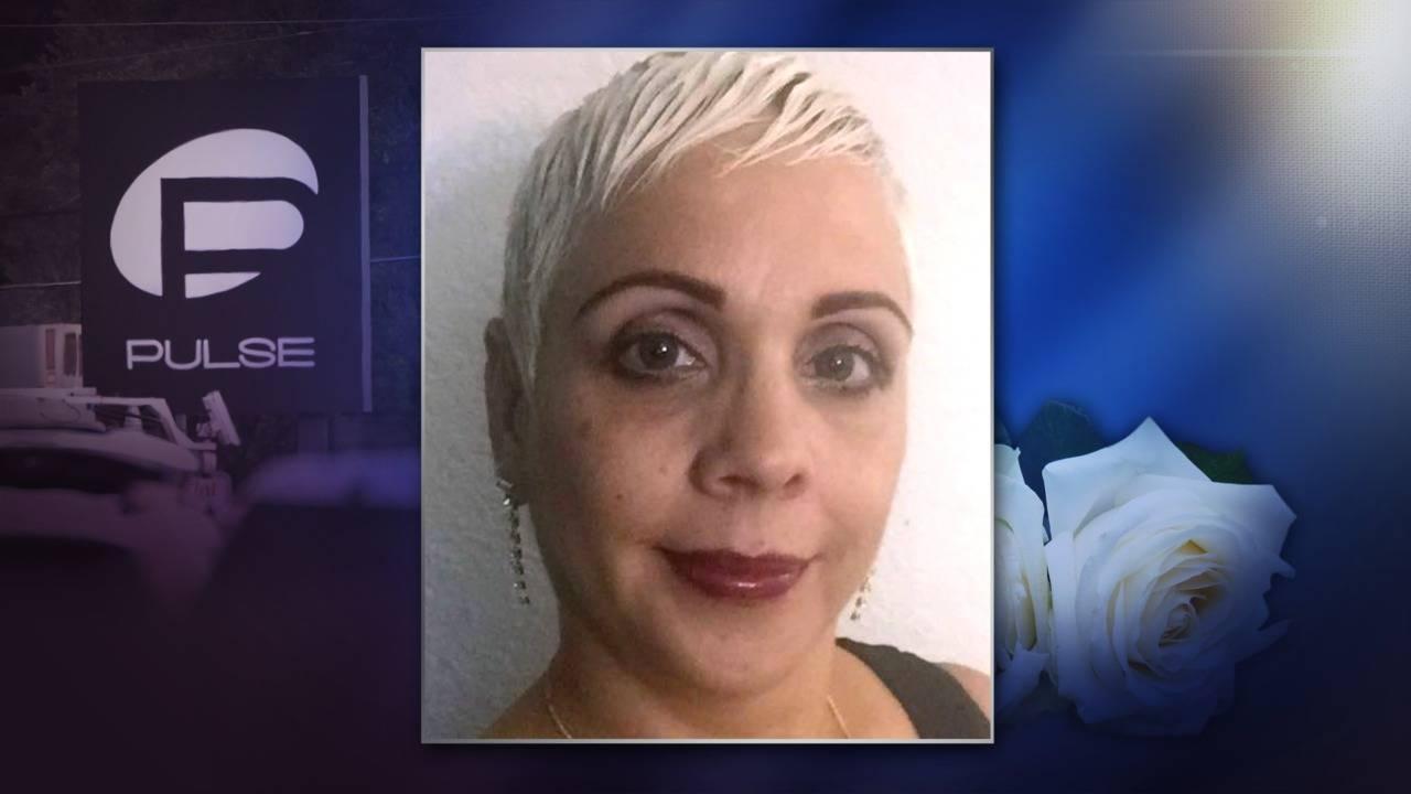 Pulse Victims Brenda McCool Nightclub Terror Orlando Nightclub Massacre Terror In Orlando_1465943246196.jpg