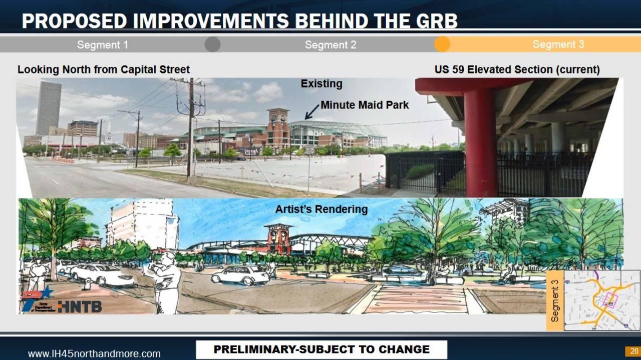 proposed improvement behind GRB_1560884923067.JPG.jpg