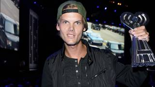 DJ Avicii's family arrives in Oman as new details emerge on his death