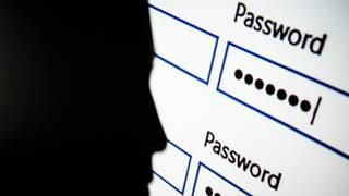 How to keep yourself safe from password hackers, once and