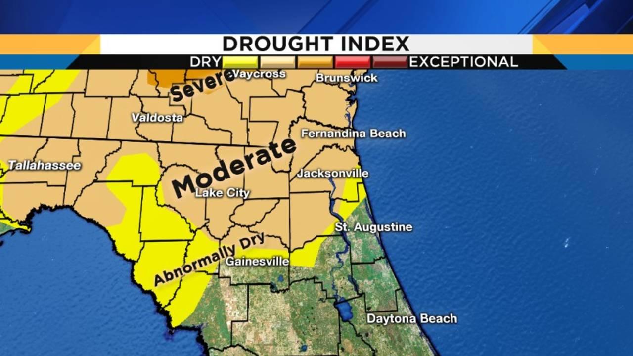 Drought Monitor_1560520718166.jpg.jpg
