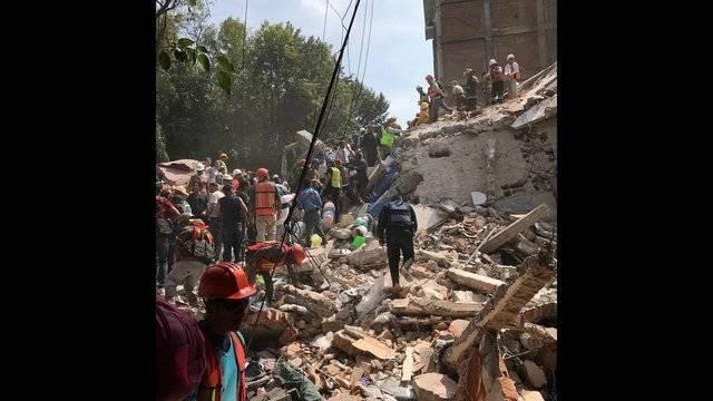 mexico city earthquake-75042528.JPG71660739