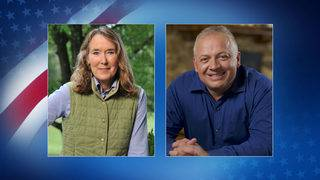 What you need to know about Virginia's 5th District House race