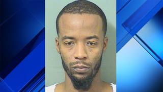 Hollywood man found asleep behind wheel of car stopped on I-95 with boy&hellip&#x3b;