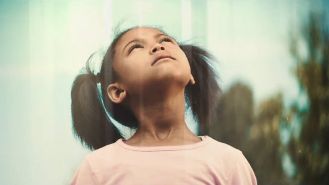 d1d67fa7be759 Music video for Big Sean s  Light  delivers powerful message...
