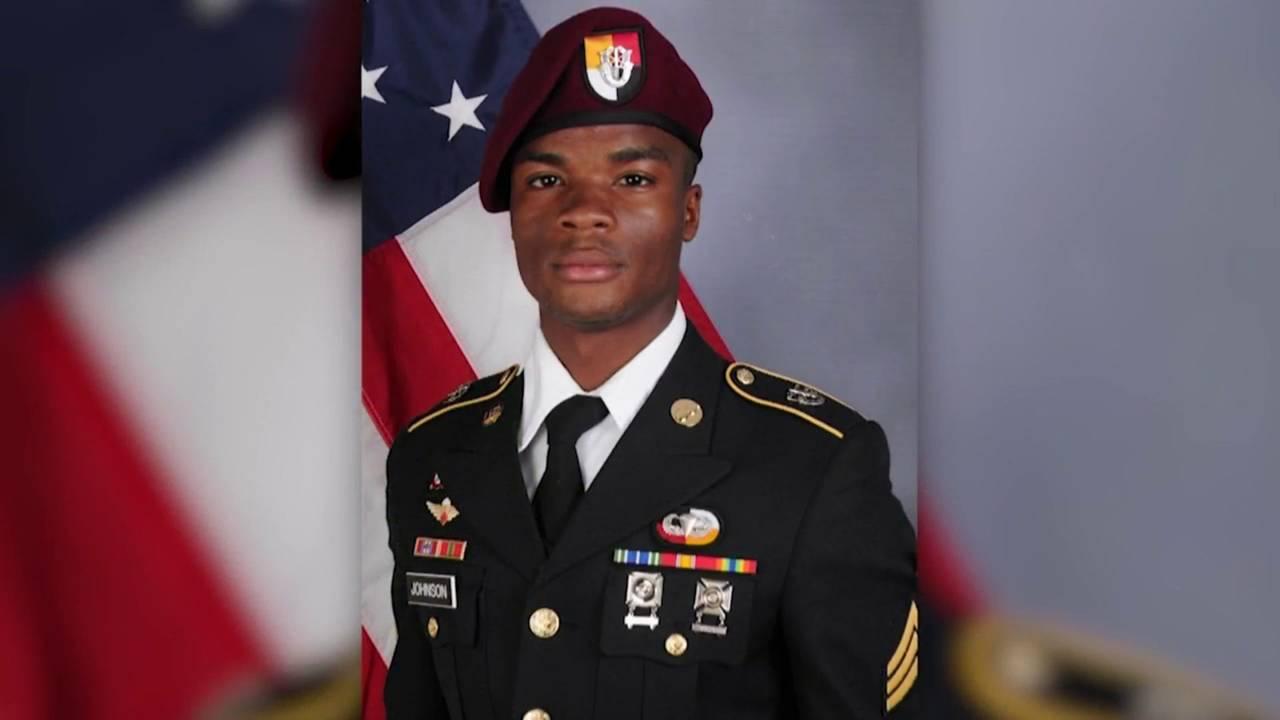 Sgt La David Johnson honored in Miami Gardens on Memorial Day20180528134619.jpg