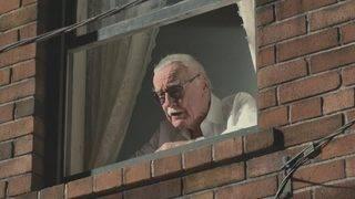 Stan Lee&#039&#x3b;s Best Marvel Movie Cameos