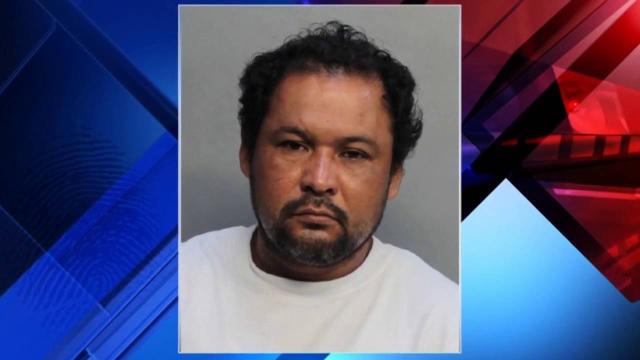 Man arrested after body of woman found on street20180617031630.jpg